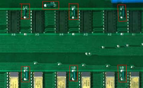 decoupling capacitor cpu appleboxnew
