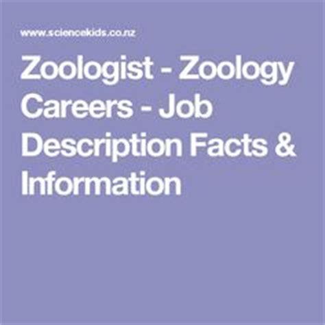 career volunteers and animals on