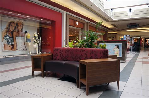 kelowna home decor stores home decor stores kelowna 28 images kelowna home decor