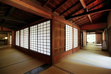 Japanese Temple Interior by 107 Best Japanese Temple Images On