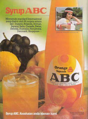 jual film jadul jual iklan jadul iklan minuman vintage ad pinterest