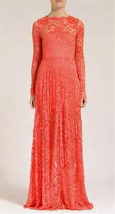 coral colored of the dresses coral color wedding dress for brides bridesmaids