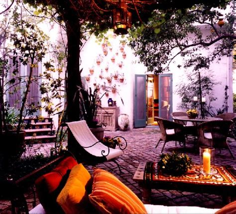 Bohemian Interior Design by 20 Fantastic Bohemian Interiors Design Ideas The Grey Home