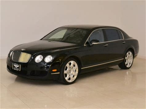 tire pressure monitoring 2008 bentley continental flying spur spare parts catalogs service manual 2008 bentley continental flying spur idle air control replacement steps 2008