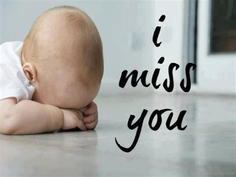 Imagenes I Miss You | miss you pictures images graphics for facebook whatsapp