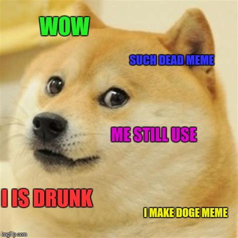 make doge meme 28 images petition to make the doge