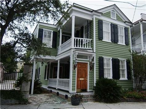 buy house charleston sc 39 best images about southern classics on pinterest