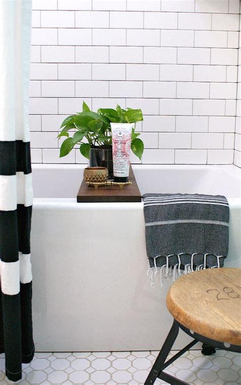 cheap bathroom upgrades best 25 cheap bathrooms ideas on pinterest diy bathroom
