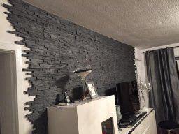Wanddekoration Ideen Wohnzimmer 657 by Eps Schaumstoff Verblendstein Ultralight Benevento