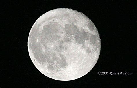 what is a strawberry moon hopkinton news only at hopnews com
