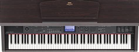 Keyboard Bekas Yamaha harga piano baru piano bekas piano murah