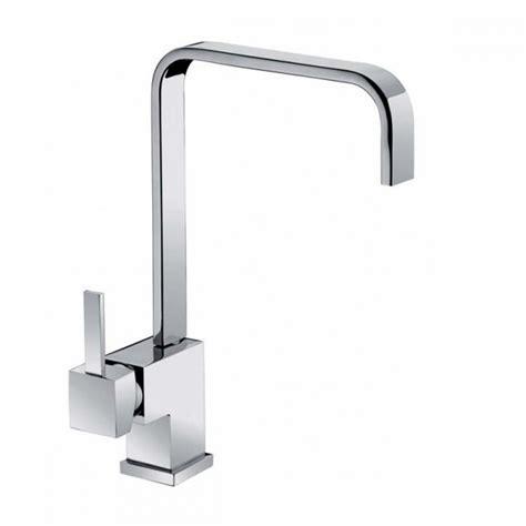rubinetti paini opinioni miscelatore 16700 cromo serie quadric faris rubinetterie