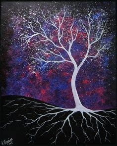 paint nite brantford northern inukshuk canada local bars paint