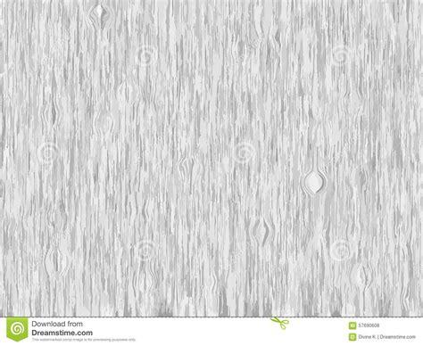 material design wave effect background white wood illustration stock illustration