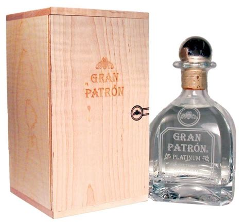 best patron tequila top 10 most expensive tequila bottles in the world pei