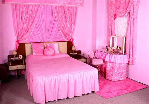 Best Of Pink Bedroom Furniture Fresh Witsolut Com Pink Bedroom Furniture