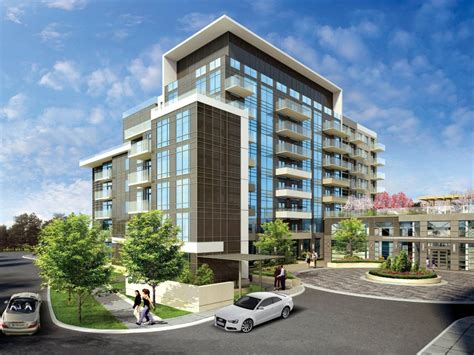 buy a condo or house buy condo or house 28 images buying a condo in the u s the investors housez your