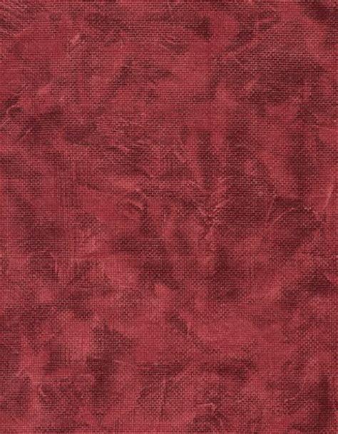 faux rag painting decorative painting techniques