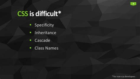 css layout naming convention css naming conventions