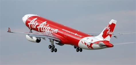 airasia travel agent airasia offers cheap flight tickets to varsity students