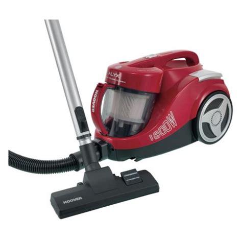 Vacuum Cleaner Tesco buy hoover tc1188 bagless cylinder vacuum cleaner from our all vacuum cleaners range tesco