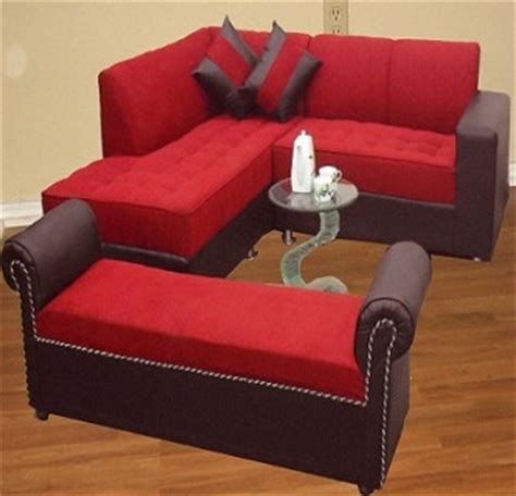 used home furniture for sale second home furniture