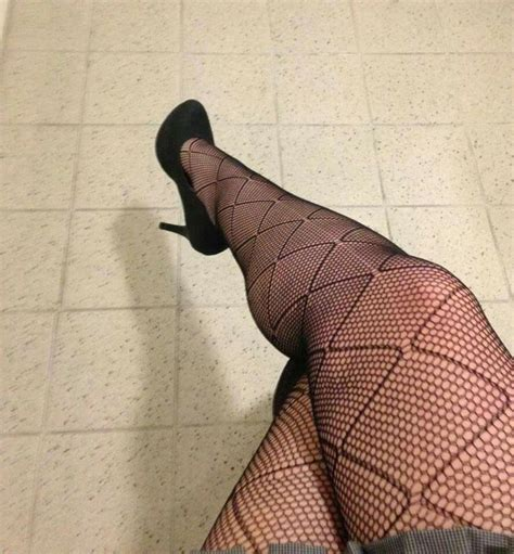 patterned nylon tights 17 best images about patterned pantyhose on pinterest