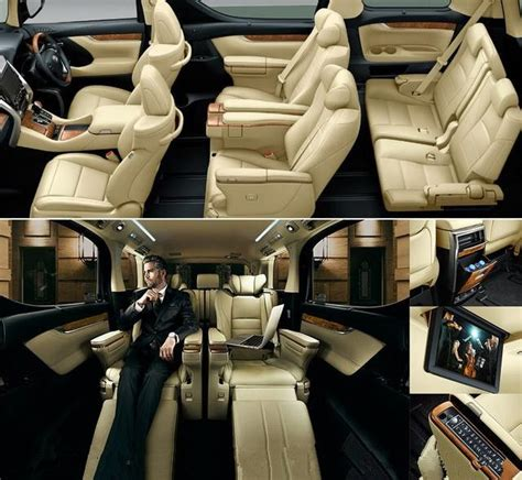 Harga Karpet Comfort Alphard 32 best images about 2 cars on honda
