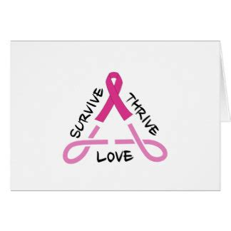 Breast Cancer Gift Cards - breast cancer gifts breast cancer gift ideas on zazzle ca