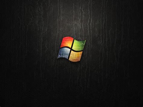 desktop wallpaper 1600x1200 1600x1200 weathered windows wallpaper desktop pc and mac
