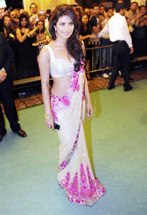 priyanka chopra in ethnic wear bollywood divas in ethnic wear
