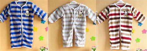 Baju Bayi Newborn Kancing Bahu Lengan Pendek Motif Africa Size M libby miyo forby blessing harga grosir