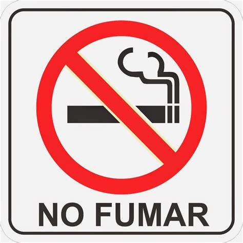 imagenes impactantes para dejar de fumar tus efem 233 rides escolares 31 de mayo d 237 a mundial sin tabaco