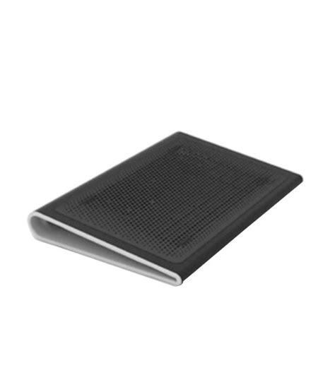 targus laptop chill mat cooling pad buy 1615