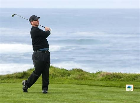david duval swing david duval s quotes famous and not much quotationof com