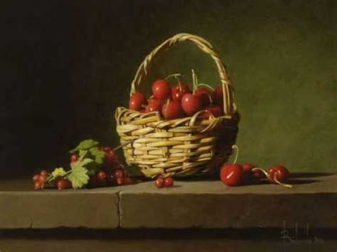 Still Still Still In Nature Morte - still nature morte fruit and berry best from