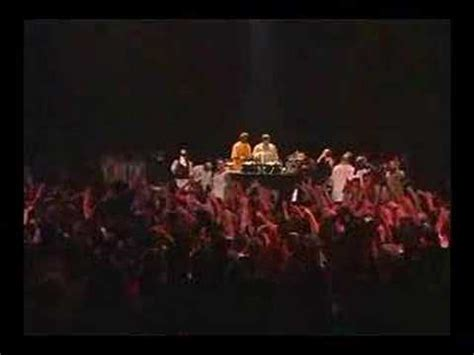 d12 rap game eminem d12 50 cent g unit live in detroit rap game
