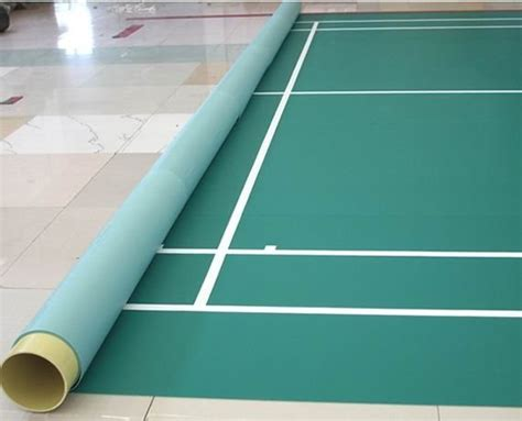 Net Mat by Temporary Badminton Court Buy Temporary Badminton Court