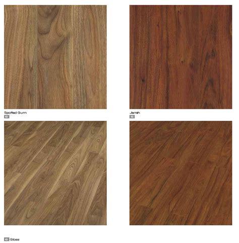 Formica Laminate Flooring Formica Laminate Flooring Sydney Sydney