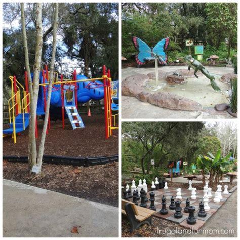 Orlando Zoo And Botanical Gardens Visiting The Central Florida Zoo And Botanical Gardens