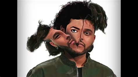 michael jackson biography for beginners michael jackson s influence on the weeknd is the weeknd