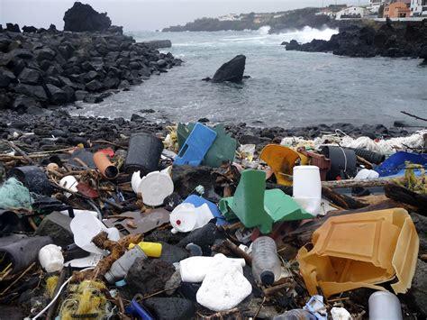 Bunga Limbah Tas Plastik manfaatkan sah membuat kerajinan dari plastik bekas