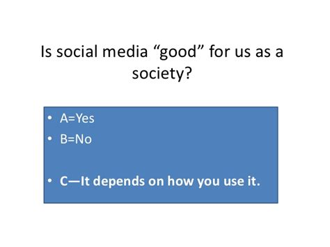 social media literacy pearltrees social media literacy