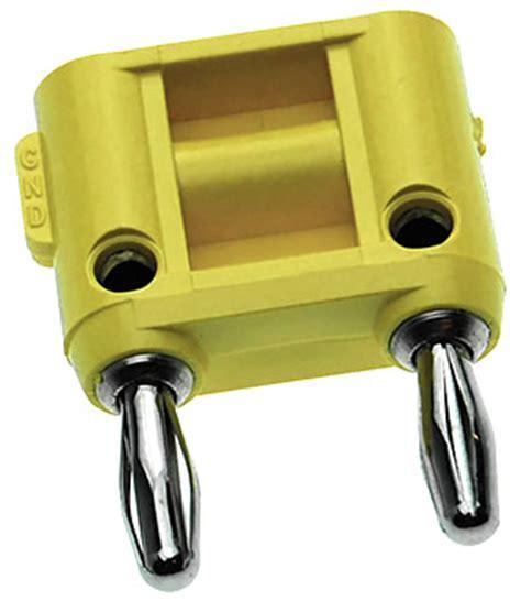 emerson 250 ohm load resistor instrumart