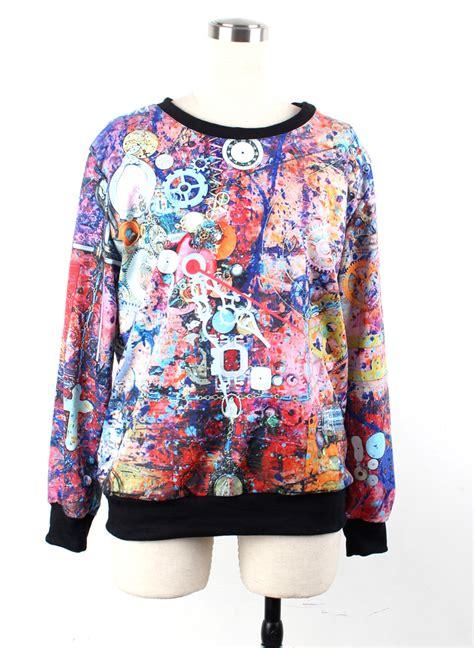 Sweater Dc Shoes 2 Original mens 3d t shirt sweater sweatshirt hoodie pullover