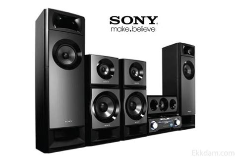 Sony Home Theater Indonesia sony home theater system 800 taka coupon ekkdam