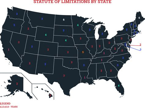 Statute Of Limitations On Mesothelioma Claims by Mesothelioma Statute Of Limitations Environmental