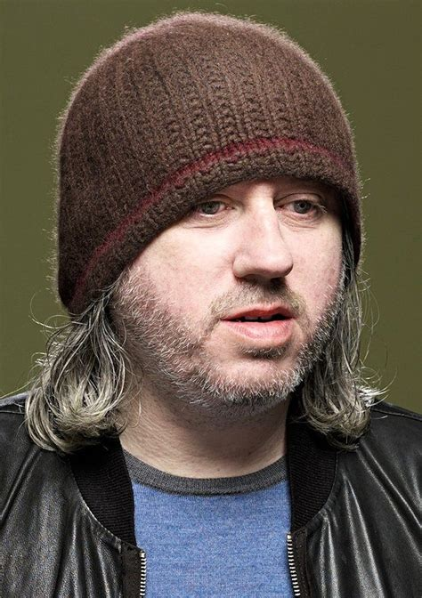 badly boy once around the block with lyrics badly boy lyrics photos pictures paroles letras