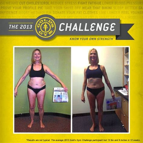 golds fitness challenge 1000 images about the 2013 gold s challenge on