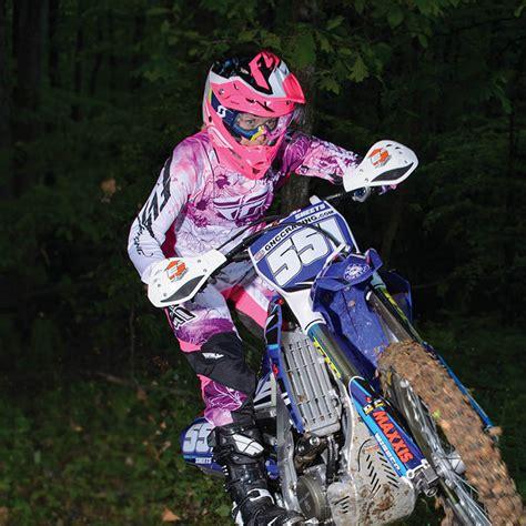 fly womens motocross gear fly racing 2017 mx gear kinetic pink purple